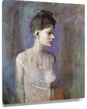 Woman_in_a_Chemise_[1905].JPG